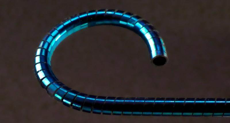 Global Nitinol-based Stent Market Expected to Witness