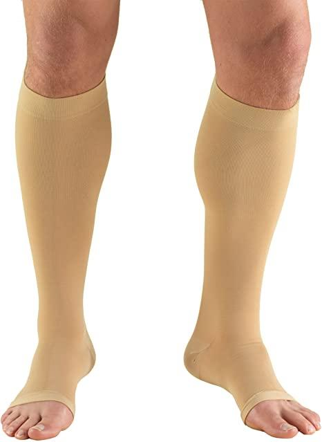 Compression Hosiery Market to Witness Robust Expansion by 2025
