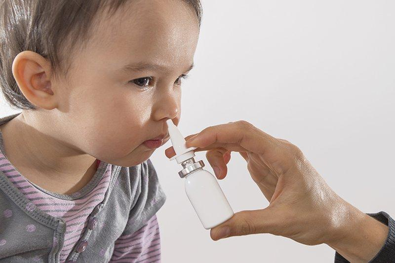 Global Nasal Flu Vaccine Market to Witness a Pronounce Growth