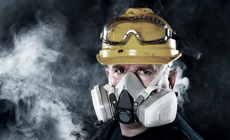 Quality Mask and Respirator Fit Test Market to Witness Robust