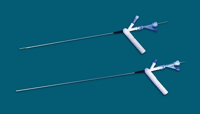 Flexible and Semi-rigid Ureteroscopy Market Size, Share,