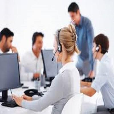 Helpdesk Management Market