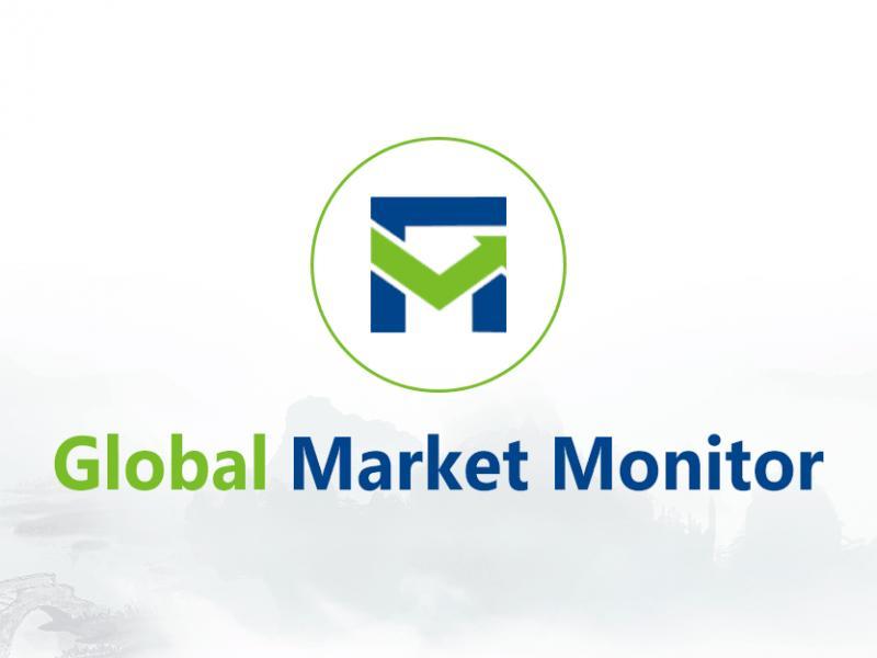 Marine Propulsion Engines Market Share, Trends, Growth, Sales,