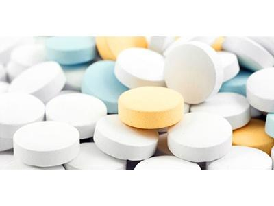 Hydroxypropyl Cellulose (HPC) for Pharmaceutical Market: