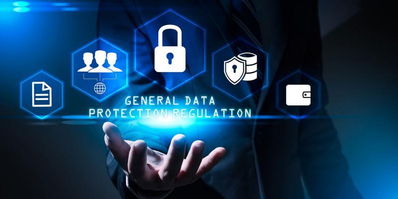 Regulatory Information Management System RIMS