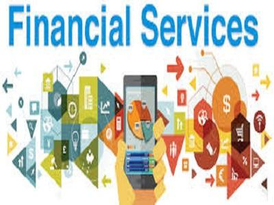 Smart Money Investing in the Financial Services Industry