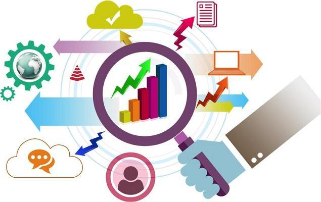 Payment Processing Solutions Market Research With Size,