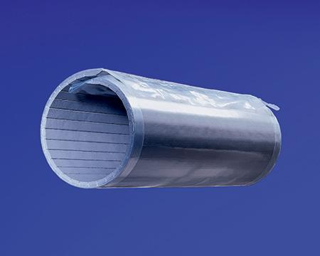 Deep Sea Insulation Material Market: Competitive Dynamics &