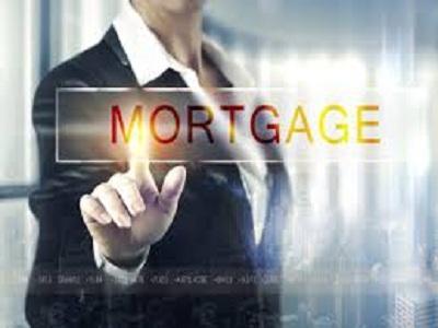 Digital Mortgages Market