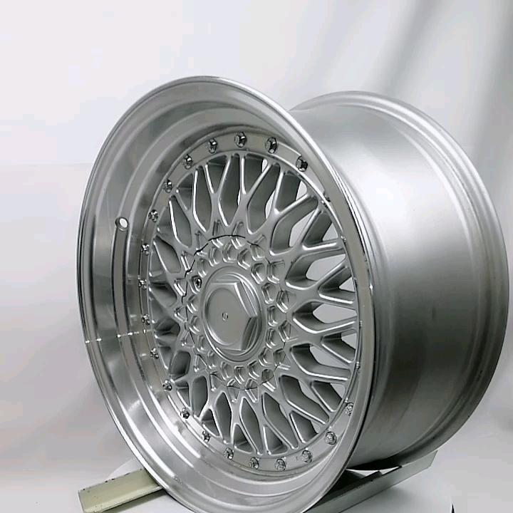 Casting Alloy Aluminum Wheel Market Size Analysis Forecast