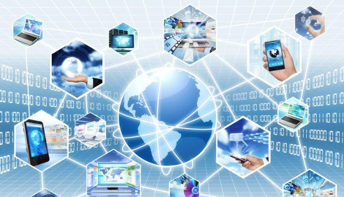 Medical Device Outsourcing Market - Future Developments,