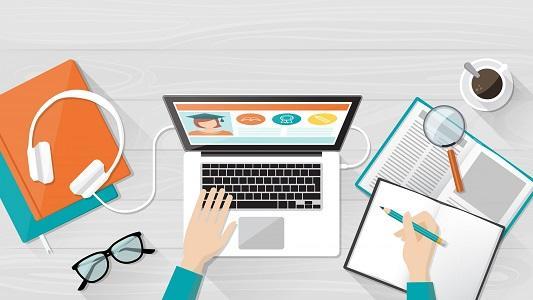 Quality Management Courses