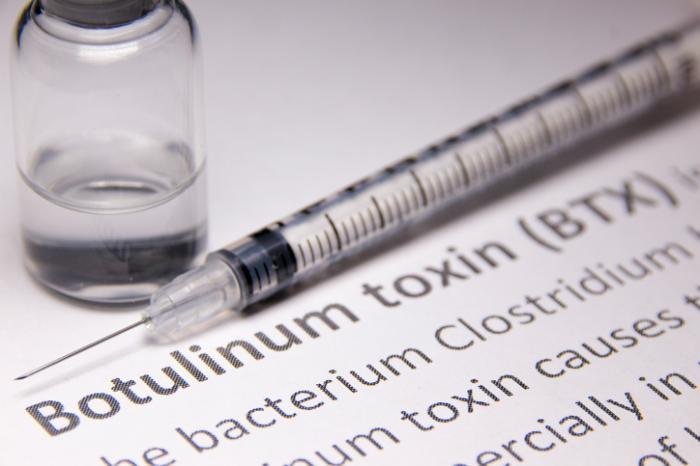Global Botulism Treatment Market Report Covers Detailed