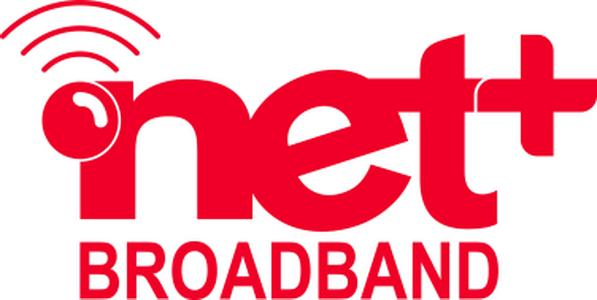 Netplus Broadband Launches New Online Multiplayer Gaming