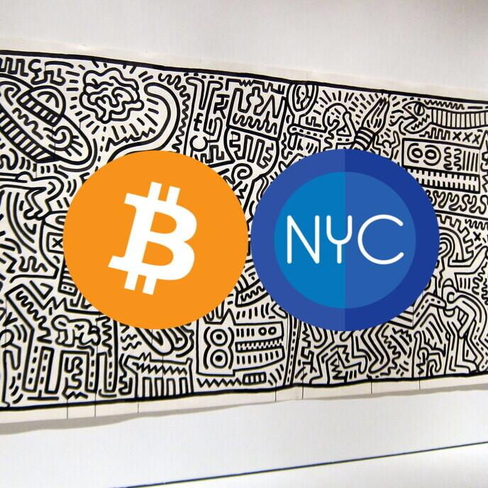 Crypto currency new yorker nba betting tip of the day