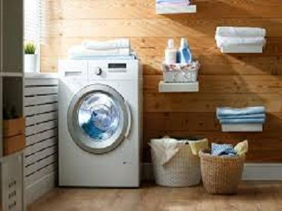 Household Care and Laundry Market