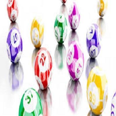 Pasar Taruhan Lotre dan Olahraga