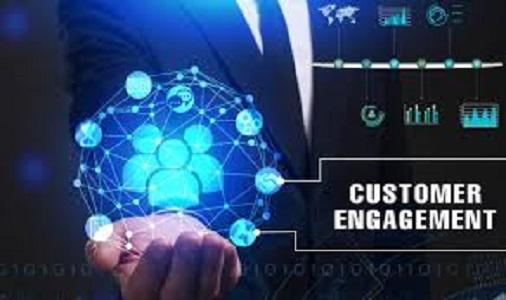 Customer Engagement Solutions