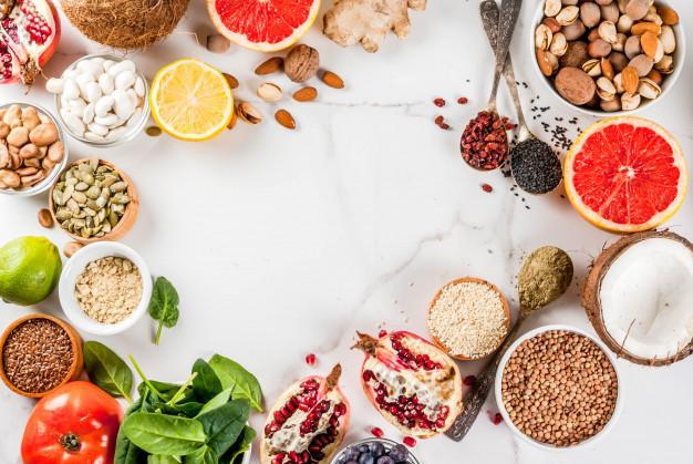 Global Fruit & Vegetable Seed Market, Global Fruit & Vegetable Seed Market research, Global Fruit & Vegetable Seed Analysis, Globa