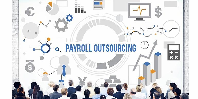 HR and Payroll Outsourcing Service Market