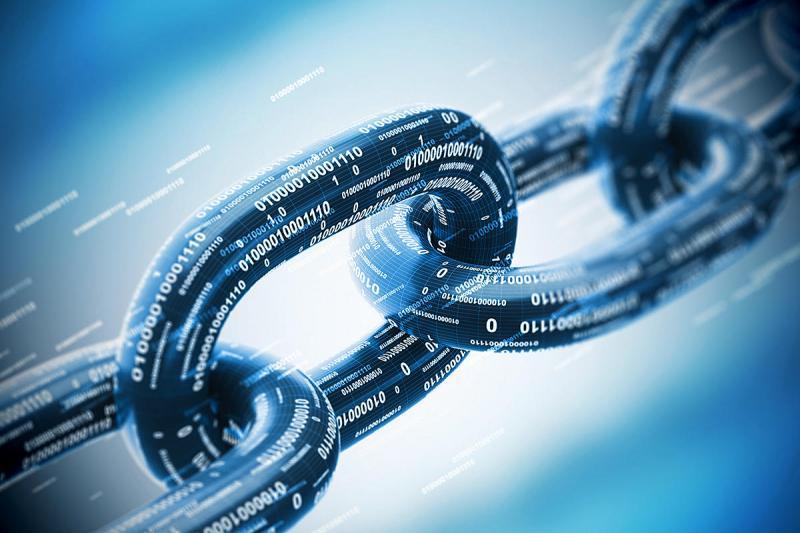 Blockchain Testing Service Market