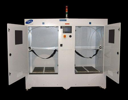 Chemical Delivery Systems Market: Competitive Dynamics &