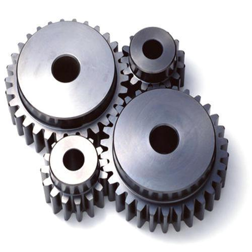Global Precision Gears Market to Witness a Pronounce Growth