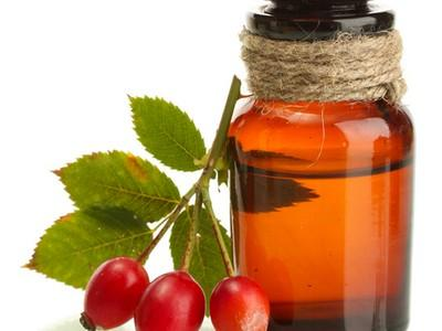 Global Rosa Canina Fruit Oil Market to Witness a Pronounce Growth