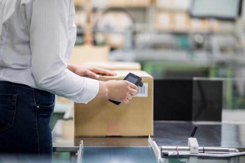 Nano-enabled Packaging Market