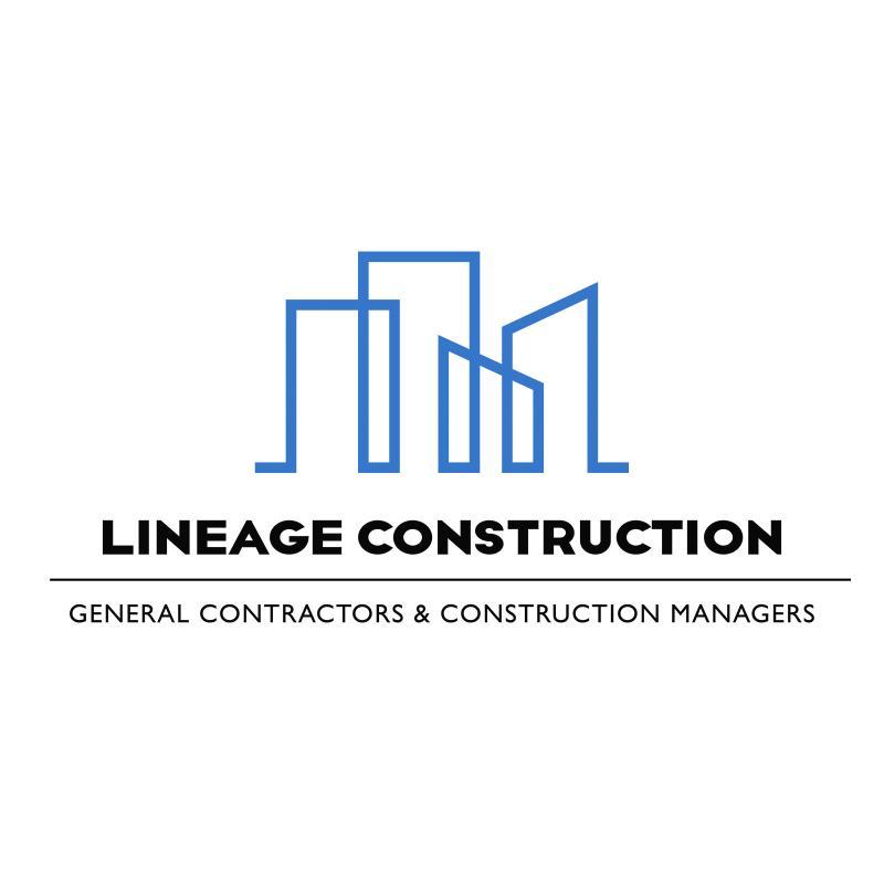construction nyc, branding nyc