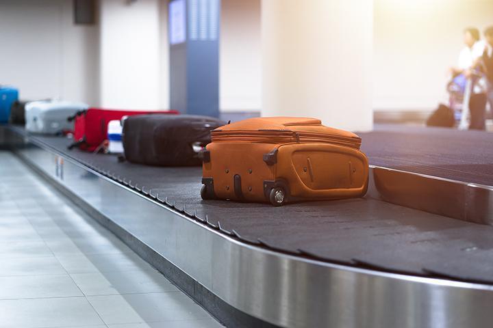 airport baggage handling system market