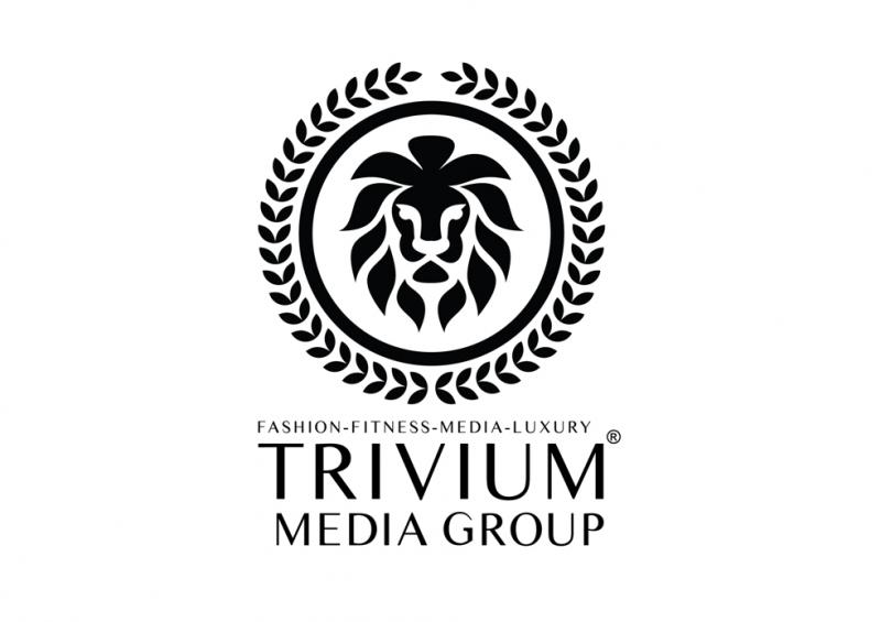 Trivium Media Group: A Network of Creators