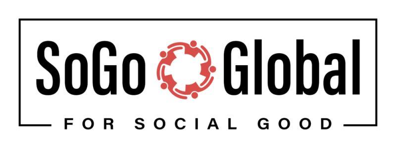 SoGo Global
