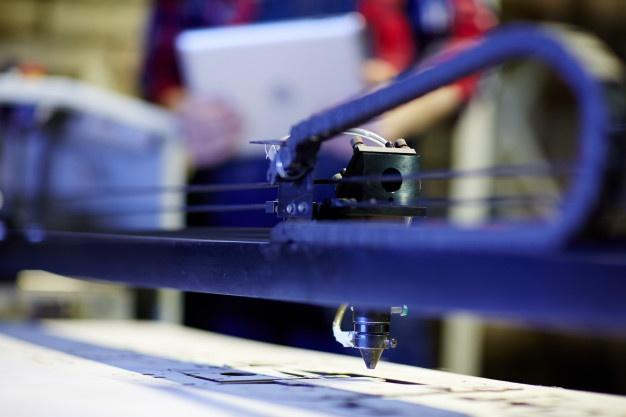 Laser Engraving Machine Market Forecast to 2027 - Premium Market Insights