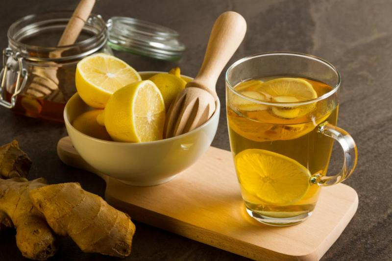 Cold, Cough, and Sore Throat Remedies