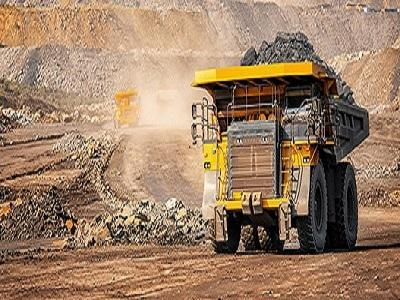 Anthracite Mining Industry Market