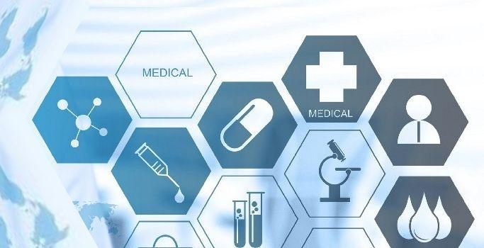 Medical Device Vigilance Market Upcoming Growth | ZEINCRO,