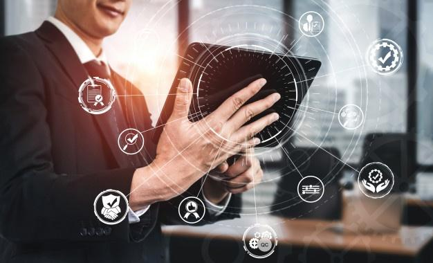 Award Management Software Market Forecast to 2027 - Premium Market Insights
