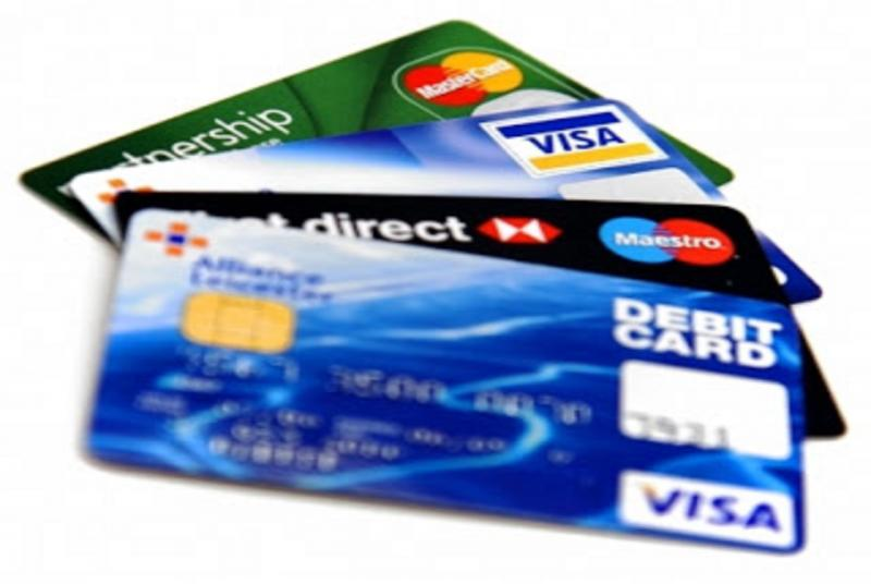 Credit and Debit Payment Card Market