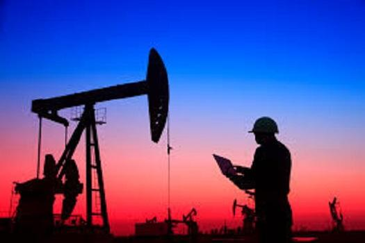 Upstream Petrotechnical Training Services Market
