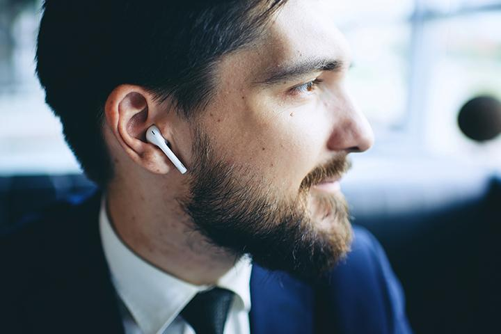 Industrial Hearables Market to Hit $2.04 Bn, Globally, by 2026