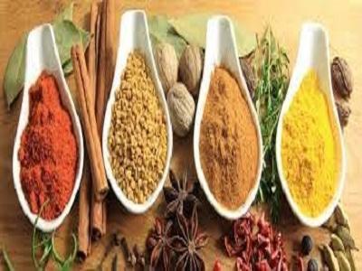 Blended Spices Market