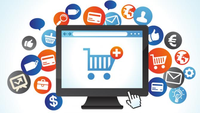 Small Business eCommerce Software