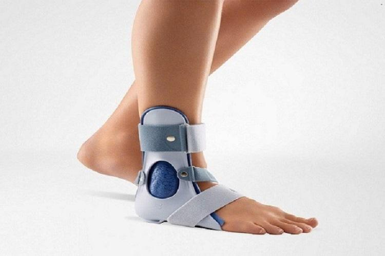 Foot and Ankle Devices Market