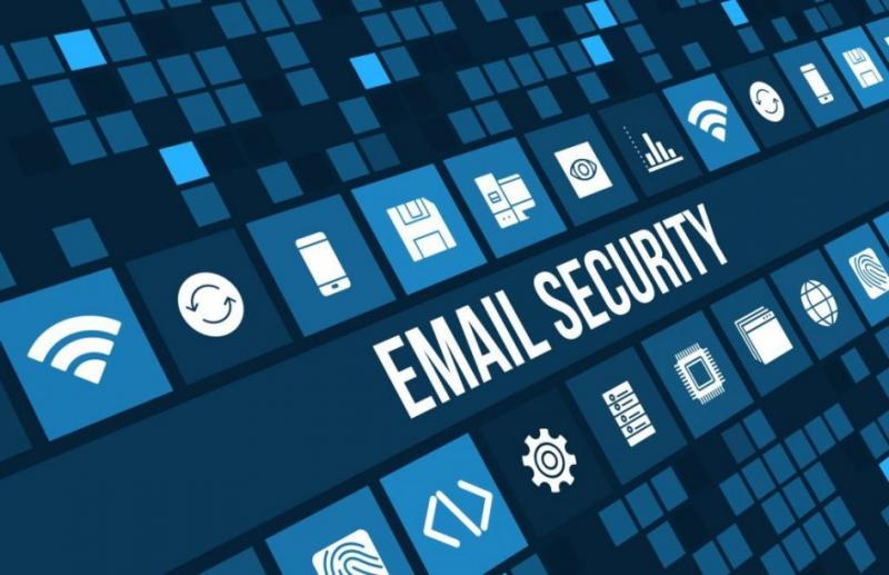 Email Security Software Market - Current Impact to Make Big