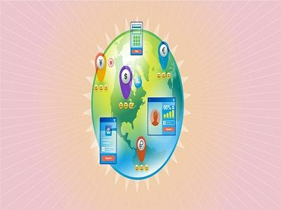 Enterprise ICT Investment Trends in Retail Banking