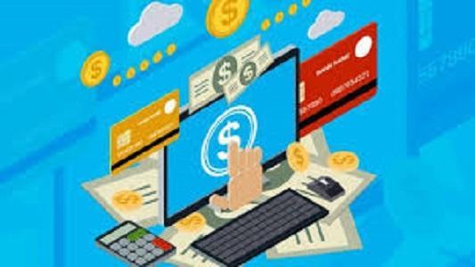 Remittance Software