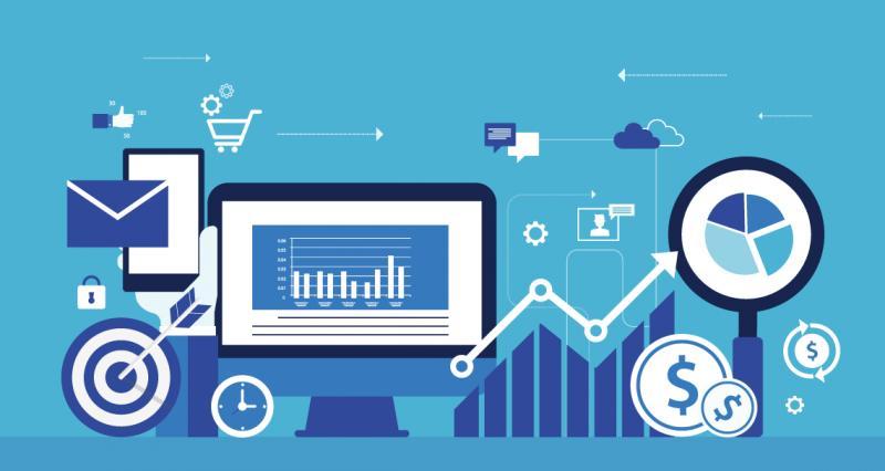 E-commerce Analytics Software Market