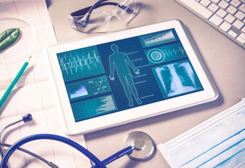Medical Education Market