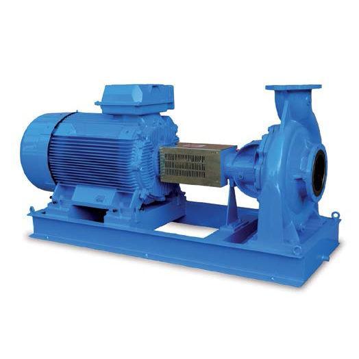 Electric Condensate Pump Market